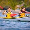 Up to 55% Off Guided Kayak Tours