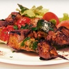Half Off Turkish Cuisine at Saray Restaurant