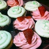 Half Off Baked Goods from Frosted Conspiracy Cupcakes & More