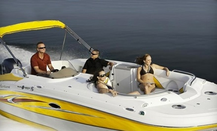 Prescott Boat Club - Prescott Boat Club in Prescott