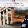 Up to 58% Off Art-Museum Membership