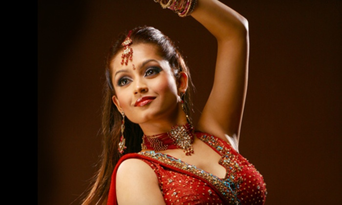 """Admission to Extravagant Bollywood Musical """"Bharati, The Wonder That Is India"""" at Sony Centre for the Performing Arts. Six Options Available."""