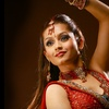 Up to 51% Off Ticket to Indian Musical
