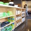 $10 for Eco-Friendly Home Goods