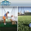 56% Off Golf Lesson & Driving-Range Time