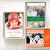 52% Off Holiday Photo Cards from Shutterfly