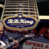 B.B. King Blues Club & Grill - Theater District - Times Square: One Concert Ticket at B.B. King Blues Club & Grill. Choose from 10 Shows.