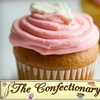 Half Off Specialty Cupcakes in Willoughby