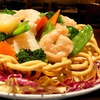 Up to 51% Off at Chef's Experience China Bistro
