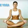 56% Off Yoga Classes in Fall River