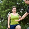 91% Off Fitness-and-Wellness Package