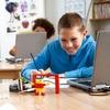 43% off Lego Robotics STEM Workshop