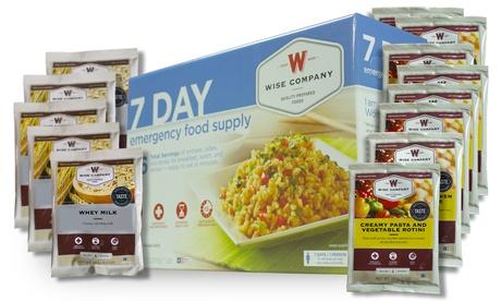 7-Day Emergency Food Supply 3030fac2-ea5f-11e6-a726-00259069d868