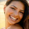 63% Off Zoom! Teeth Whitening in Waltham