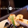 Half Off at Bar Divani