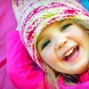 64% Off Photo Shoot and Prints