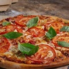 Corso di pizzaiolo, fornaio o pasticcere