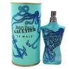 Le Male Summer Limited Edition Cologne Tonique Spray for Men (4.2oz.)