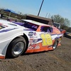 Up to 63% Off Dirt Racing at Kenny Wallace Dirt Racing