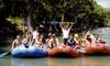 AdventureClubSA.com - Far North Central: $39 for a Six-Month Membership to Adventure Club San Antonio ($125 Value)