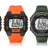 Timex Expedition Men's Digital Watches