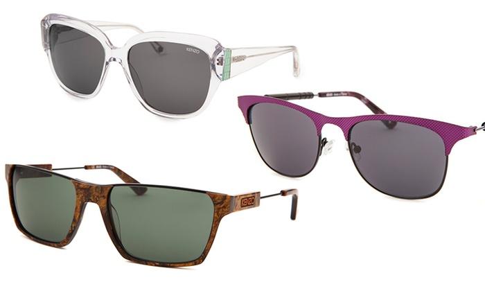 Kenzo Women's Sunglasses
