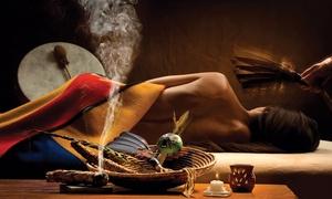 Spa & Wellness – Hotel Wisła 3* Premium: Pakiety day spa do wyboru od 139,99 zł w strefie Spa & Wellness w Hotelu Wisła 3* Premium (do -39%)