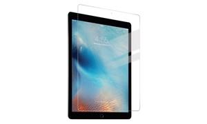 Verre trempé pour iPad