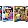 Jillian Michaels 10-Minute Body or Body Pack Double Play Set (2-Disc)