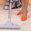 Up to 68% Off Carpet and Upholstery Cleaning