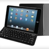 $18.99 for a Bluetooth Keyboard Stand for iPad Mini