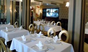 La petite Chloé: Menú para 2 o 4 con entrante, principal, bebida y café desde 34,95 € en La Petite Chloé