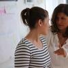 Hypnose- oder Coaching-Sitzung, Thema nach Wahl