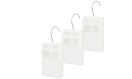 Radiator Humidifers