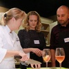 41% Off Date Night Cooking Class
