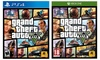 Grand Theft Auto V for PlayStation 4 or Xbox One