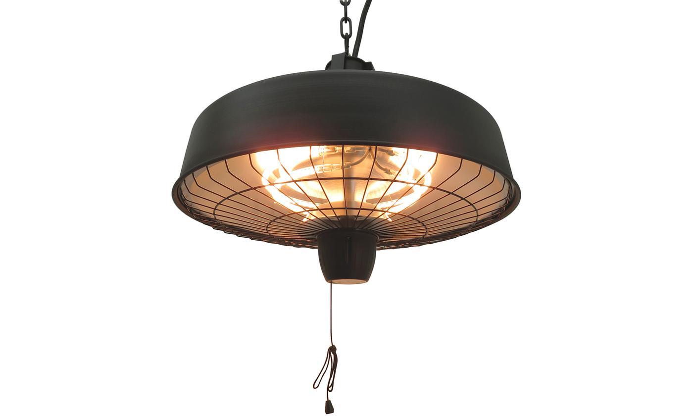 Round Outdoor Patio Heater With Free Delivery