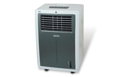 Jocca Klimaanlage (41% sparen*)