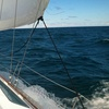 Up to 64% Off Lake Michigan Yacht Cruises