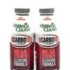 Q Carbo Detox Drink