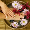 Up to 38% Off Manicure Services at Millennium Salon and Nails
