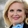 Conversations with Ann Romney – Up to 30% Off Book Tour