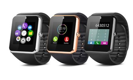 Smartwatch Smartek