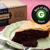 Up to 53% Off Pies at Willamette Valley Fruit Company