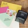 Up to 58% Off Personalized Self-Inking Stamps