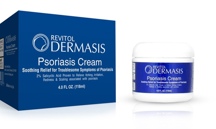 This is about the Dermasis Psoriasis Cream Review to evaluate the effectiveness of this product 2
