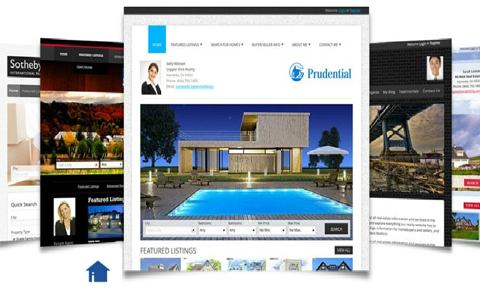 Ihouseweb Inc. - Sacramento: Website Design and Hosting Services at iHOUSEweb (55% Off)