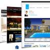 55% Off Website Design and Hosting Services