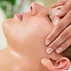 Up to 60% Off Spa Packages at A Petite Retreat