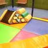 40% Off Indoor Play-Area Visit